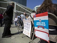 Easy Access To Online Information Reducing Voter Turnout: Study