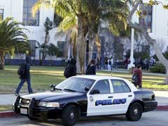 Houston Schools Receive Threat Of Violence, Says Campuses To Remain Open