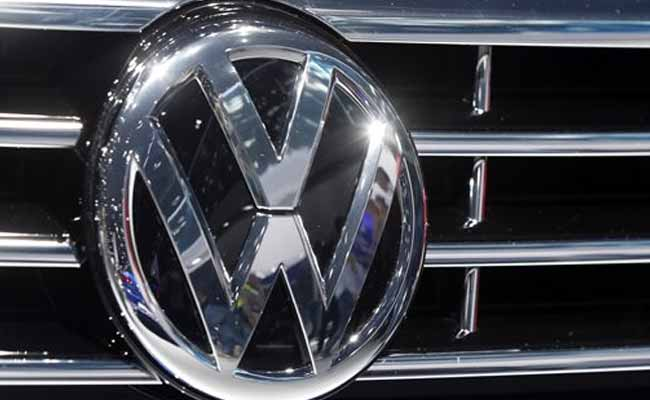Volkswagen Blasted For Shielding Emissions Documents From US Probe