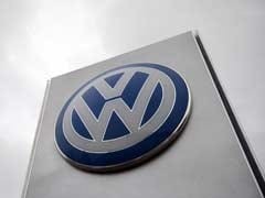 Volkswagen Hit By New Investor Lawsuits In Germany