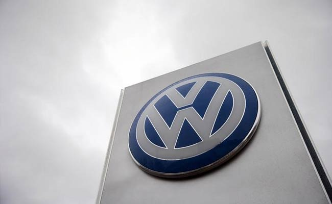 Volkswagen Determined To Win Back American Consumers