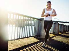 Why Tracking Your Steps Could Take the Fun Out of Fitness
