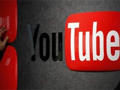 Only Three of 2015s Top 10 YouTube Videos Were Made by Ordinary Users