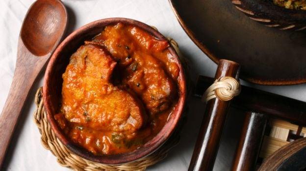 Assamese Tribal Food Pop-Up Comes to Kolkata