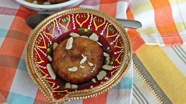 As Capricorn Transitions into Aquarius, a Perfect Dish for Makar Sankranti