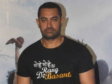 Aamir Khan Hints There May Be More From Team <i>3 Idiots</i>