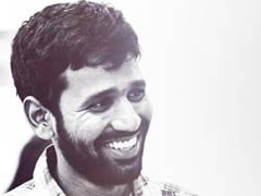 Appendicitis Or Assault? Questions On Activist 'Attacked' By Rohith Vemula