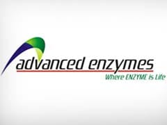 Advanced Enzyme Tech Files IPO Papers With Sebi