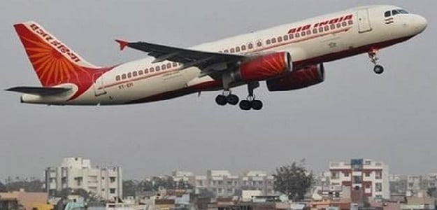 Air India to Hire Over 500 Type-Rated Pilots on Contract Basis: Report