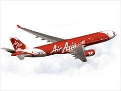 AirAsiaX to Relaunch India Flights, Seeks More Rights