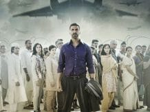 Akshay's <i>Airlift</i> Criticised by External Affairs Ministry For Taking 'Liberties'