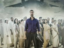 Airlift to Release Across 70 Screens in Middle East