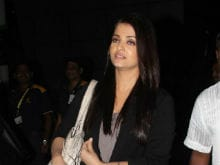 Aishwarya Rai Invited to Republic Day Lunch With French President