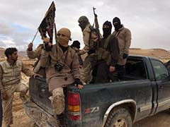 Al Qaeda Claim Kidnap Of Swiss Woman In Mali: Reports