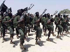 Al Shabaab Militants Attack Somali Army Base, Say Dozens Dead
