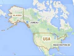अमेरिका : 7.1 तीव्रता के भूकंप से कांपा अलास्का, 4 मकान तबाह
