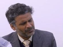 Aligarh Trailer: Manoj Bajpayee as a Gay, Outcast Professor Will Haunt You