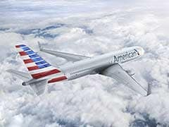 American Airlines Flight Attendants Demand Recall Of New Uniforms in US