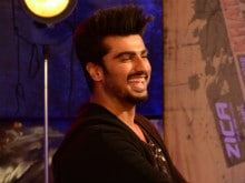 Arjun Kapoor's 'Motive' Behind His Television Show is 'Selfish'