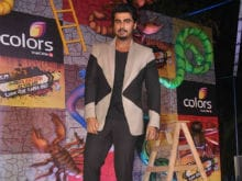 For Arjun Kapoor, It's 'Natural' to Flirt With People