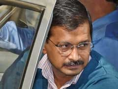 Setback for Delhi govt as HC quashes trial court order in Kejriwal secretary raid case