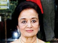 asha parekh biography in hindi