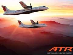 Iran To Buy 40 ATR Planes: Deputy Minister