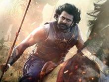 IIFA Utsavam: Rajamouli's Baahubali Won Six Awards