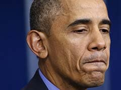 Barack Obama Moves To Require Background Checks For More Gun Sales