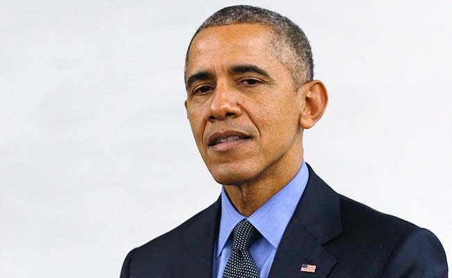 Barack Obama, Frustrated By Congress, Plans Unilateral US Gun Control Steps