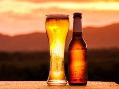 Bengaluru's Got A New Taste For Beer. Hyderabad Could Be Next.