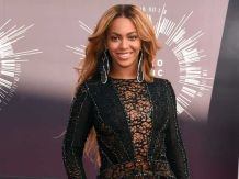 Beyonce Incurs Wrath of South African Chief Over New Rumoured Role