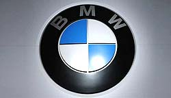 BMW India Races To Pass On GST Benefits