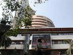 BSE Chief Says Bourse Looking to List Next Year