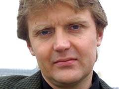 Russian Ex-Spy Alexander Litvinenko Case: 'Nuclear Terrorism' In London
