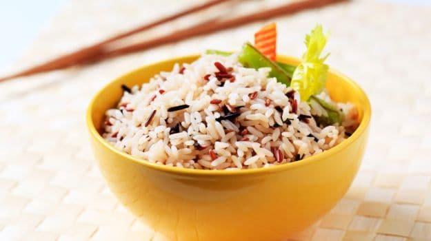 brown-rice-6
