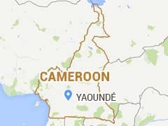At Least 4 Killed In Twin Suicide Attack In North Cameroon