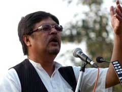 BJP Leadership In Touch With Congress For GST Passage, Says Chandan Mitra