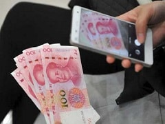 China Police Arrest 21 Over $7.6 Billion Online Financial Scam