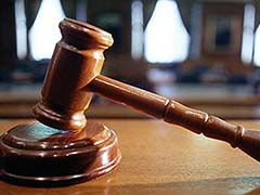 Pak Court Issues Notice To Jamat-ud-Dawah For Running 'Sharia Court'