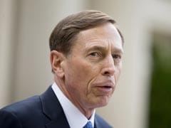 Controversial Ex-CIA Chief David Petraeus Could Be Next US Secretary Of State