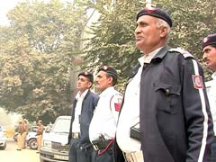 Gurgaon Traffic Police To Get Body-Worn Video Cameras