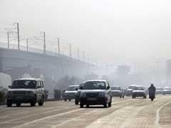 Take Steps Against Air Pollution: Experts Ask Delhi Government