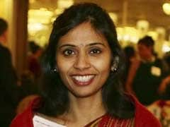 Devyani Khobragade's Daughters Not Indian Citizens: Centre To Delhi High Court
