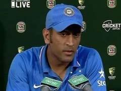 जानें, संन्यास की अटकलों पर कप्तान महेंद्र सिंह धोनी ने क्या कहा...