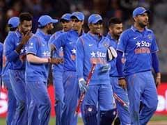 140 साल के क्रिकेट इतिहास में पहली बार घर में ऑस्ट्रेलिया का क्लीन स्वीप, रैंकिंग में भारत नंबर-1