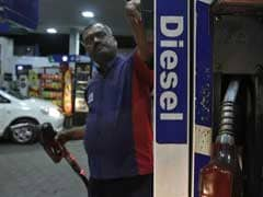 Diesel Car Ban to Continue in Delhi-NCR Until Next Hearing on May 9