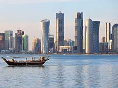 Record 3 Million People Visited Qatar In 2015