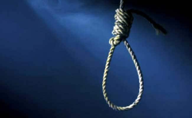 Saudi Arabia Executes Ethiopian Woman For Axe Murder