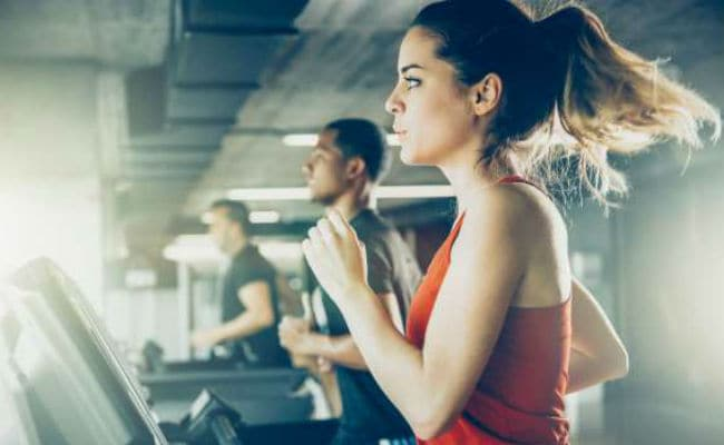 What Your New Gym Doesn't Want You To Know